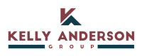 Kelly Anderson Group