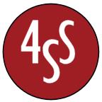 4 States Sports, LLC