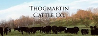 Thogmartin Cattle Co.