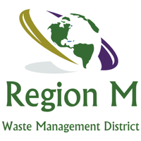 Region M Waste Management District