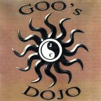 Goo's Dojo