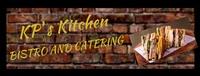 KP's Kitchen