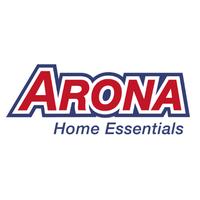 Arona Home Essentials
