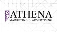 Athena Companies