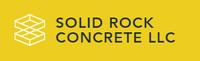 Solid Rock Concrete LLC