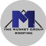 Musket Roofing