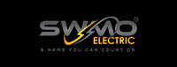 SWMO Electric, LLC
