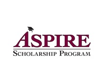 Aspire Scholarship Program