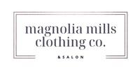 Magnolia Mills Clothing Co & Salon