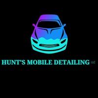 Hunt's Mobile Detailing