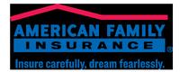 Mathis Agency (American Family Insurance)
