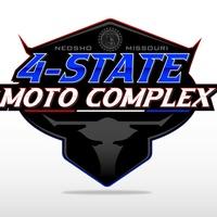 4-State Moto Complex