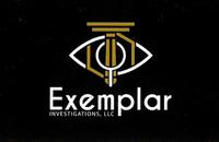 Exemplar Investigations, LLC