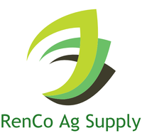 RenCo Ag Supply