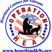 Heartland Canines for Veterans