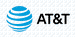 AT&T - Chicago