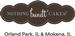 Nothing Bundt Cakes - Orland Park