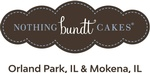 Nothing Bundt Cakes - Orland Park