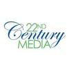 22nd Century Media