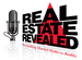 Randy Barcella - Real Estate Revealed Radio Show