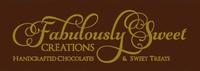Fabulously Sweet Creations, LLC