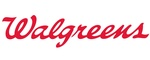 Walgreens - LaGrange Road