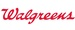 Walgreens - 11349 W. 159th Street