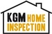 KGM - Home Inspection Inc.