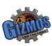 Gizmos Fun Factory