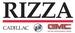 Rizza Buick, GMC & Cadillac