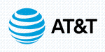 AT&T - Orland Park