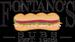 Fontano's Subs