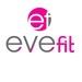 EveFit