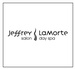 Jeffrey LaMorte Salon