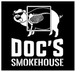 Doc's Smokehouse & Craft Bar