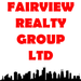 Fairview Realty Group