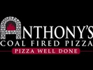 Anthony's Coal Fired Pizza