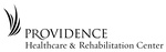 Providence Healthcare & Rehabilitation of Palos Heights