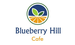 Blueberry Hill Breakfast Cafe