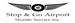 Stop & Go Airport Shuttle Service Inc. - Plainfield