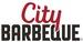 City Barbeque - Berwyn