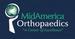 MidAmerica Orthopaedics - Palos Hills