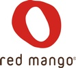 Red Mango Smoothie Factory