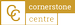 Cornerstone Centre