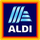 Aldi Inc #76
