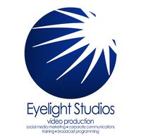 Eyelight Studios