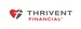 Thrivent Financial - Prairie View Associates