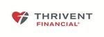 Thrivent Financial - Prairie View Associates
