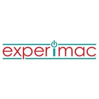 Experimac of Orland Park