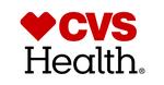 CVS Pharmacy - La Grange Road